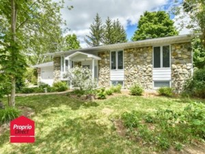12721717 - Bungalow for sale
