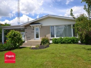 16159972 - Bungalow for sale