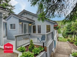 20592034 - Bungalow for sale
