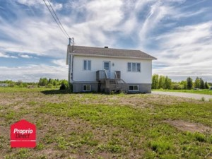 27771890 - Bungalow for sale