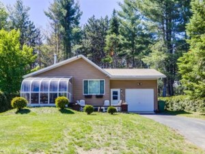 28835574 - Bungalow for sale