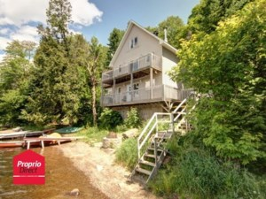 21790191 - Two or more storey for sale