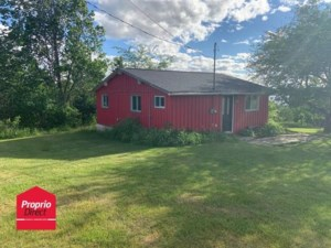 24180254 - Bungalow for sale