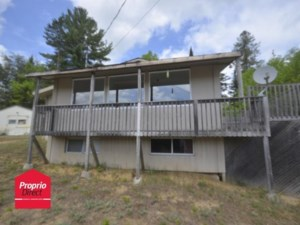 25605916 - Bungalow for sale