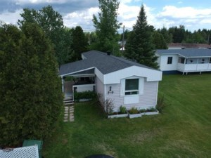 18382198 - Mobile home for sale