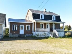 23340530 - Hobby Farm for sale