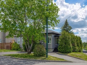 28734136 - Bungalow for sale