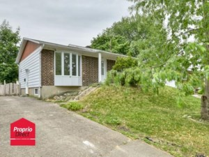 10655512 - Bungalow for sale