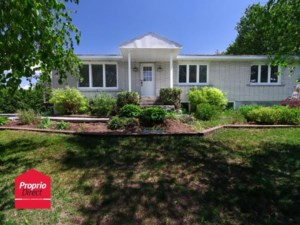 11753449 - Bungalow for sale