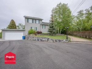 12784236 - Two or more storey for sale
