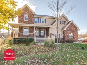15901143 - Bungalow for sale