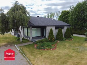 17097301 - Bungalow for sale