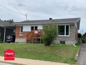 22774751 - Bungalow for sale