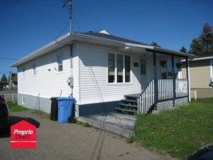 24239725 - Bungalow for sale
