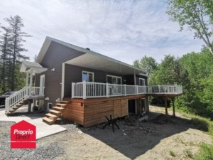 26239415 - Bungalow for sale