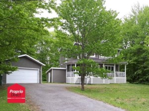 27240119 - Two or more storey for sale