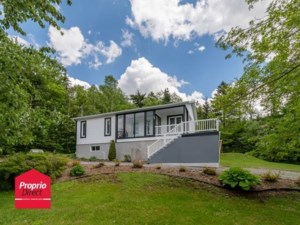 28146341 - Bungalow for sale