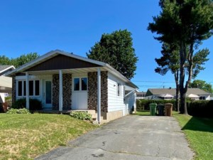 11522798 - Bungalow for sale