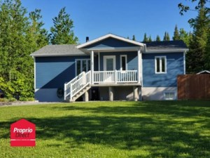 10892833 - Bungalow for sale