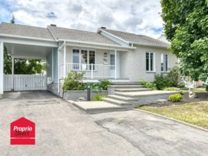 11745808 - Bungalow for sale