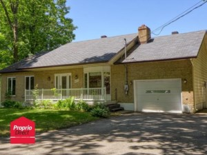 13342313 - Bungalow for sale