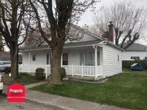 16097746 - Bungalow for sale