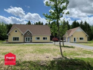 16492919 - Two or more storey for sale