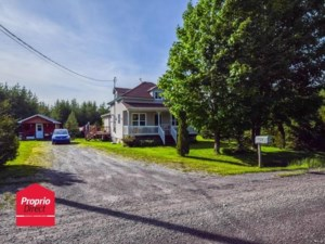 18693967 - Two or more storey for sale