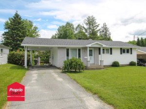 19434787 - Bungalow for sale