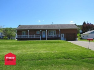 20607589 - Bungalow for sale