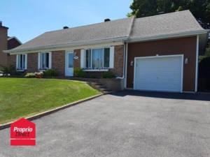 21095240 - Bungalow for sale