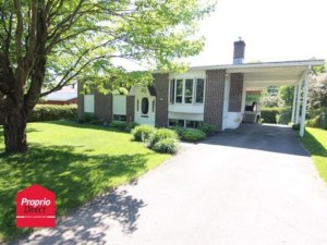 22447759 - Bungalow for sale