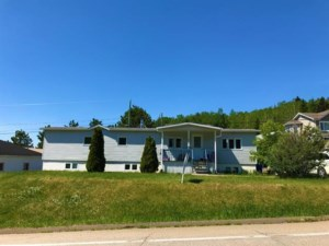 20487353 - Bungalow for sale