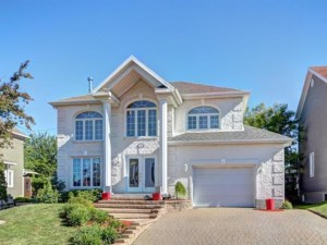 21434458 - Two or more storey for sale