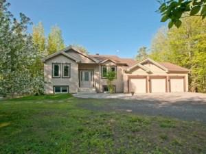23847983 - Hobby Farm for sale