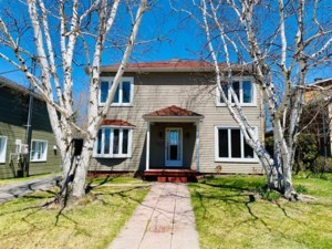 27929711 - Two or more storey for sale
