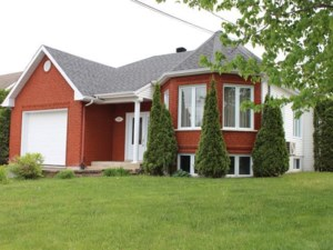 28806311 - Bungalow for sale