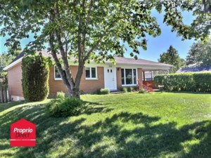 9012235 - Bungalow for sale
