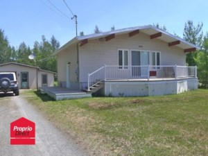 9910978 - Bungalow for sale