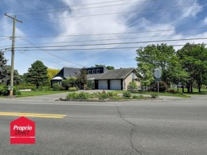 22406995 - Bungalow for sale