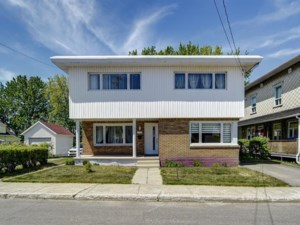 10047768 - Two or more storey for sale