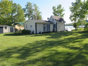 10938229 - Bungalow for sale