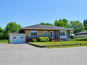 13095474 - Bungalow for sale