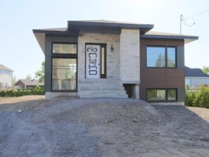 20788302 - Bungalow for sale