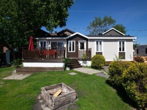 21477640 - Bungalow for sale