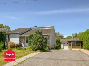 11032742 - Bungalow for sale