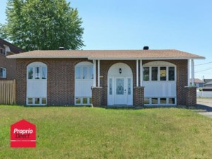 13941168 - Bungalow for sale