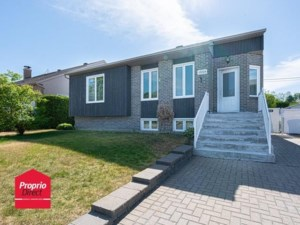 14679274 - Bungalow for sale