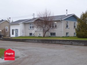 16716859 - Bungalow for sale