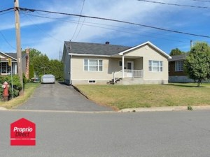 18553395 - Bungalow for sale